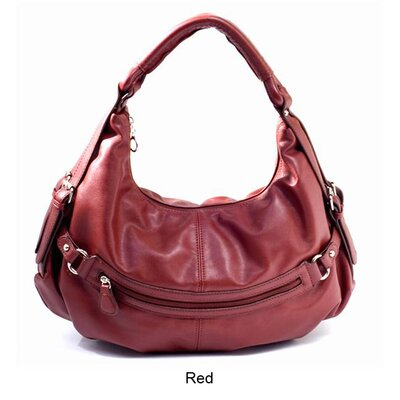 Parinda Holly Medium Handbag