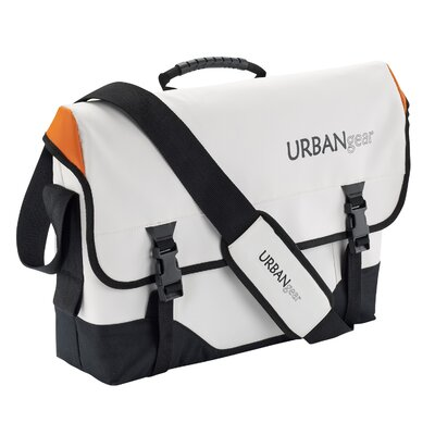 Urban Gear H2O Messenger Bag