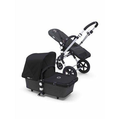 Bugaboo Cameleon³ Complete Stroller