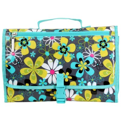 Kalencom Quick Change Kit in Far Out Floral