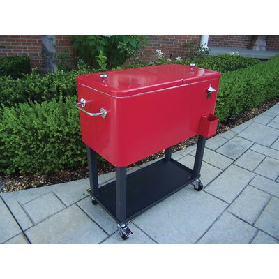 Oakland Living Patio Cooler