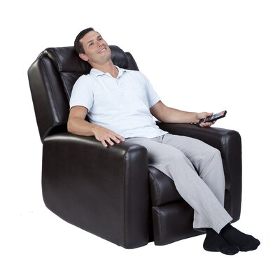 Human Touch HT-3020 Manhattan Massage Chair