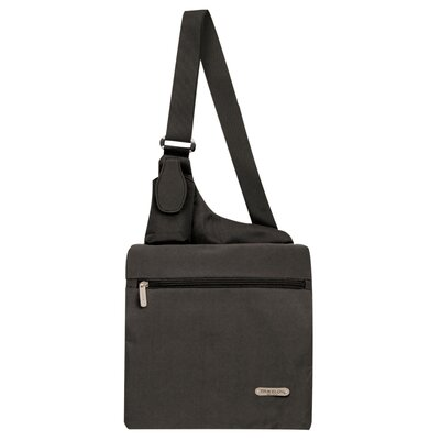 Travelon Large  Cross-Body Bag