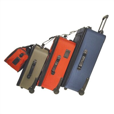 Luggage Accessories Multi-Bag Stacker