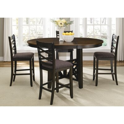 Liberty Furniture Bistro II Dining Table
