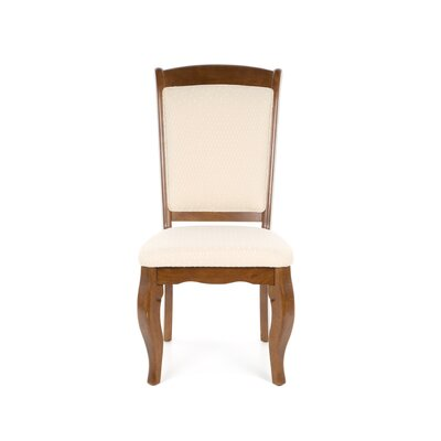 Liberty Furniture Louis Philippe Upholstered Side Chair