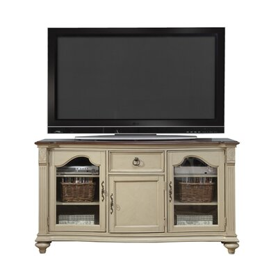 "Liberty Furniture Tiffany 64"" TV Stand"