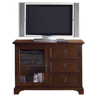 "Liberty Furniture Beacon 44"" TV Stand"