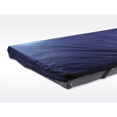 ProBasics Gel Lite Bariatric Mattress Overlay