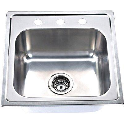 Kitchen Sinks | Wayfair