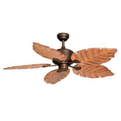 Palm Beach 5 Blade Ceiling Fan