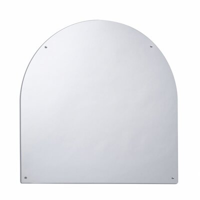 Whitney Brothers Keystone Mirror
