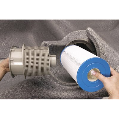 Lifesmart Lifesmart Luna Replacement Spa Filter