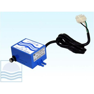 Lifesmart Ozone Purification System for All Rock Solid Series Spas