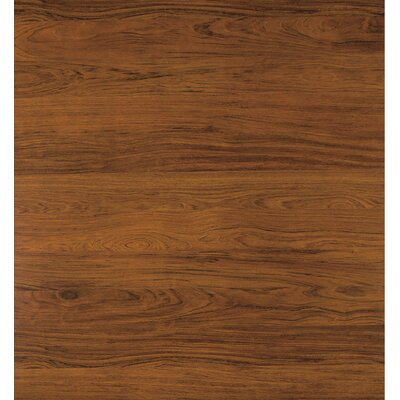 Quick-Step Veresque 8mm Laminate in Garnet Jatoba