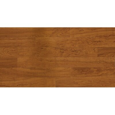 Quick-Step Veresque 8mm Cherry Laminate in Warm Apricot