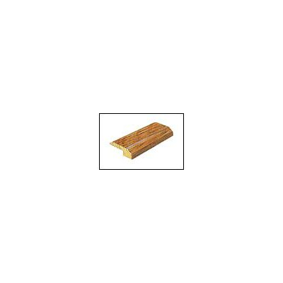 "Mannington Threshold 84"" Maple in Auburn (Carton of 5 Pcs)"