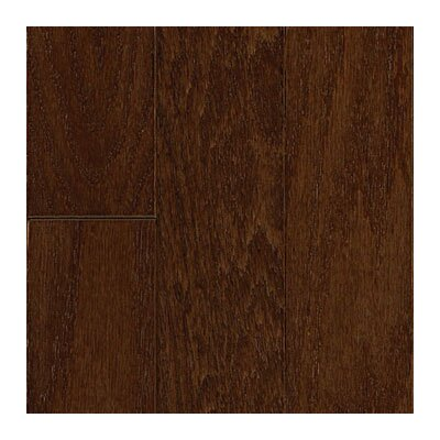 "Mannington American Classics Hardwoods 3"" Oak in Homestead"
