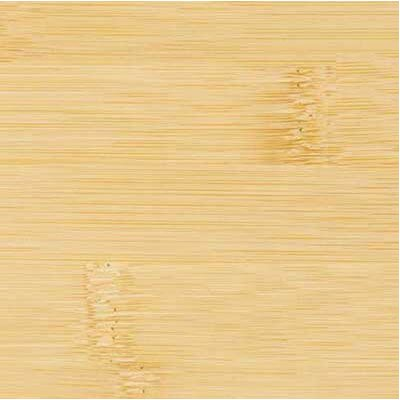 "Teragren Elements 3-5/8"" Horizontal Bamboo Flooring in Natural"
