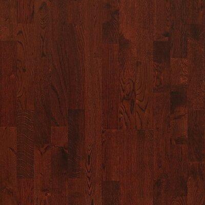 "Kahrs American Traditional 7-7/8"" Engineered Oak Lexington"