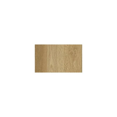 Kahrs Red Oak Denver / Chicago Flush Stair Nose