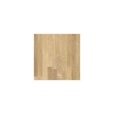 "Kahrs American Naturals 2-Strip 7-7/8"" Engineered Maple Edmonton"