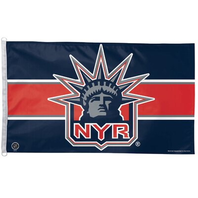 Wincraft, Inc. NHL Traditional Flag