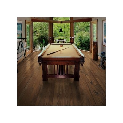 "Appalachian Flooring Ranchero 4-1/2"" Engineered Red Oak Flooring in Biscuit"