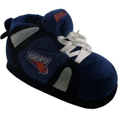 Comfy Feet NBA Boot Slipper