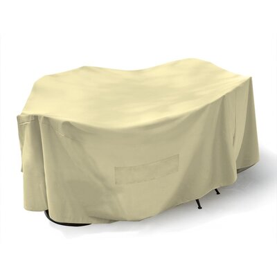 Mr. Bar-B-Q Eco Oversized Patio Cover