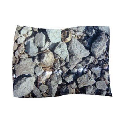 Dogzzzz Hard Rocks Pet Throw