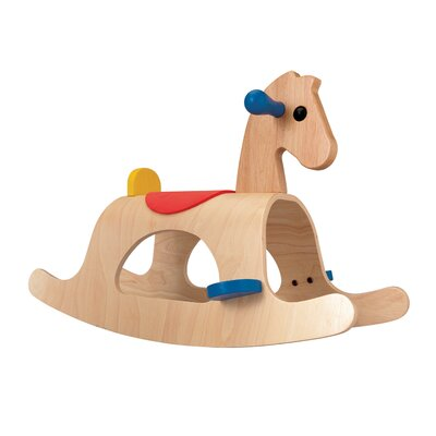Plan Toys Large Scale Palomino