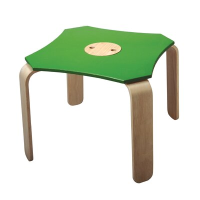 Plan Toys Large Scale Modern Table