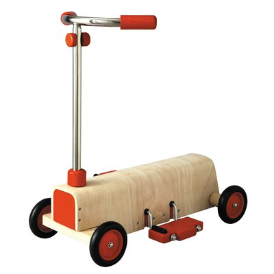 Plan Toys Large Scale Scooter