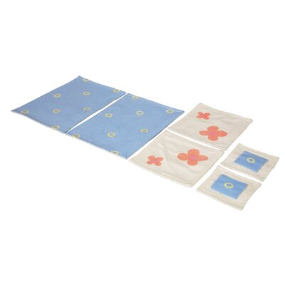 Plan Toys Activity Table Mat