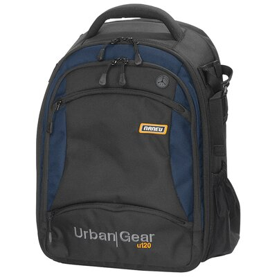 Urban Gear Large Backpack
