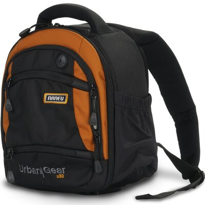 Urban Gear Mini Backpack