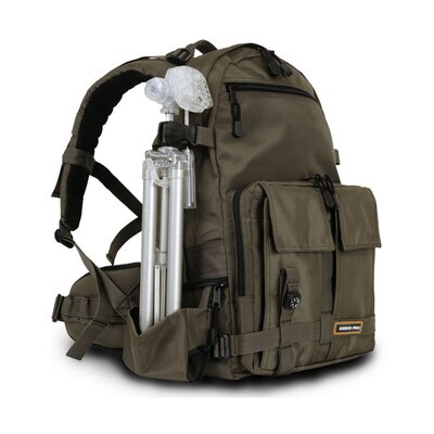 Naneu Military Ops Large Backpack Series