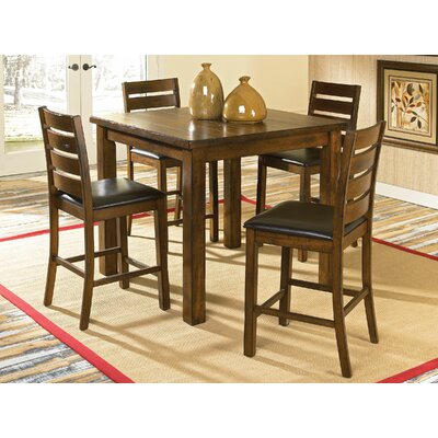 Dining Sets Wayfair Buy Kitchen Amp Dining Room Set
