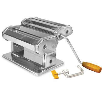 "Weston 6"" Pasta Machine"