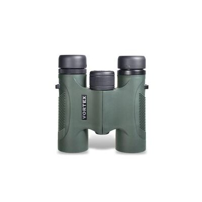 Vortex Optics Diamondback 8x28 Binoculars