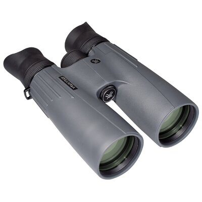 Viper 10x50 Binocular with R/T Ranging Reticle