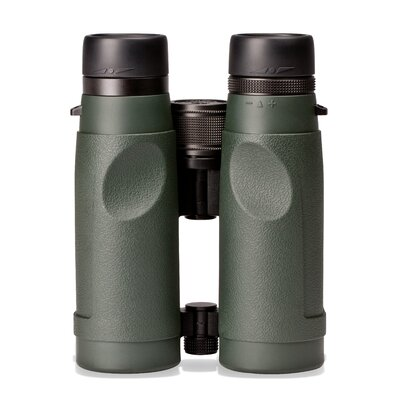Vortex Optics Talon HD 10x42 Binocular