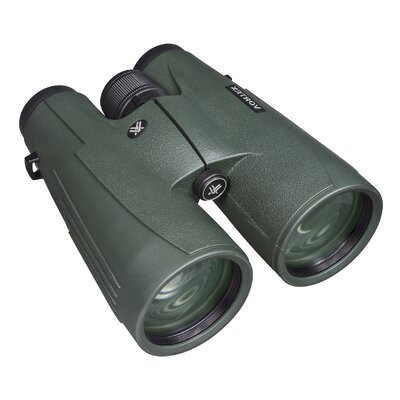 Vortex Optics Vulture HD 10x56 Binocular
