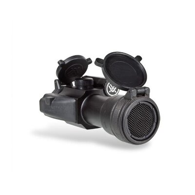 Vortex Optics KillFLASH ARD for StrikeFire Red Dot (Threaded)