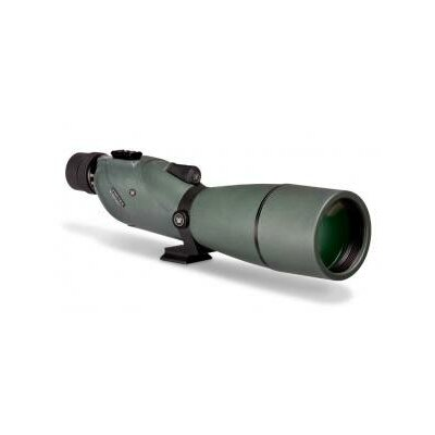 Vortex Optics Viper HD 20-60x80 Straight Spotting Scope