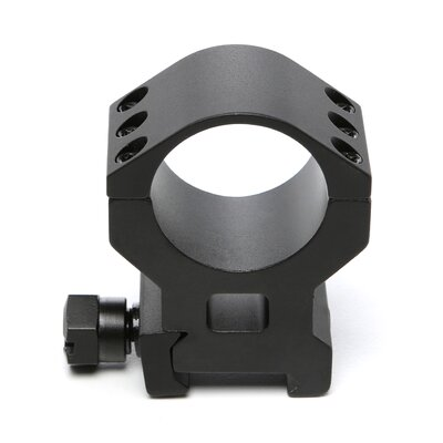 Vortex Optics Vortex Tactical 30mm Riflescope Ring (Sold Individually)