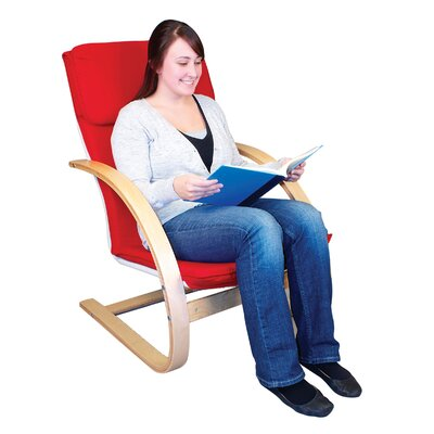 Guidecraft Rocker Chair