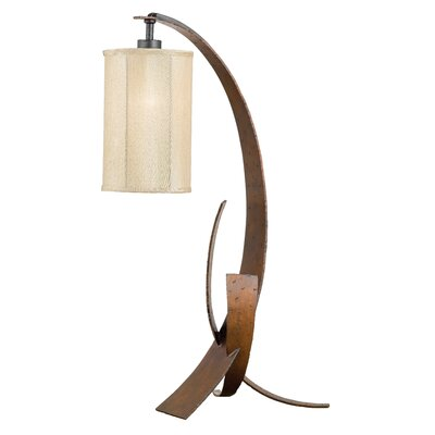 Varaluz Aizen Table Lamp