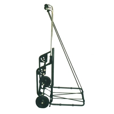 Norris Corp. Model 450 - W4 Journeyman Cart